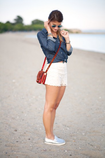 lace-shorts-3