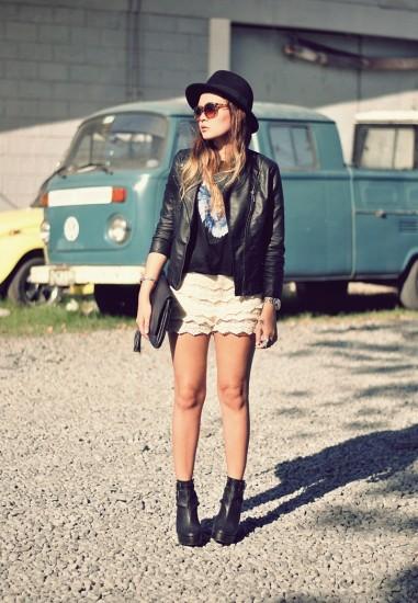 lace-shorts-4