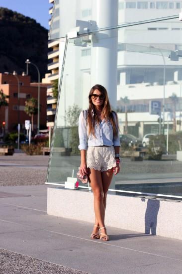 lace-shorts-5