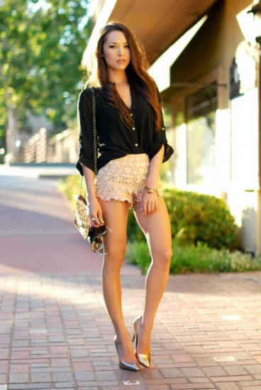 lace-shorts-5a