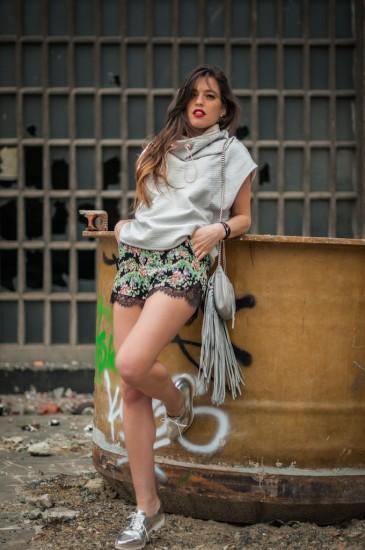 lace-shorts-7