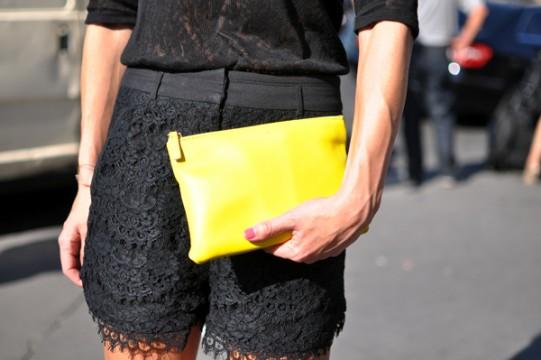 lace-shorts-9