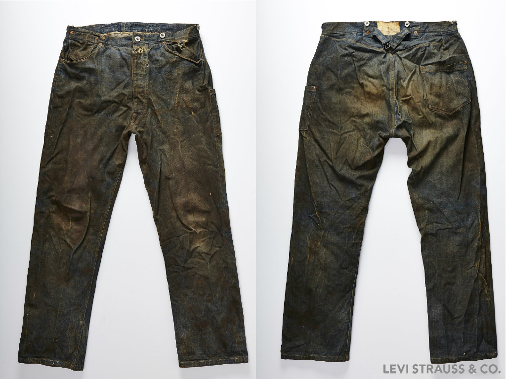 levi-strauss-new-nevada-jeans-130-years-old