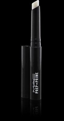 Lip Primer MAC Cosmetics