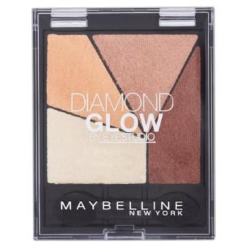 maybelline-eye-studio-diamond-glow-coral-drama-number-02