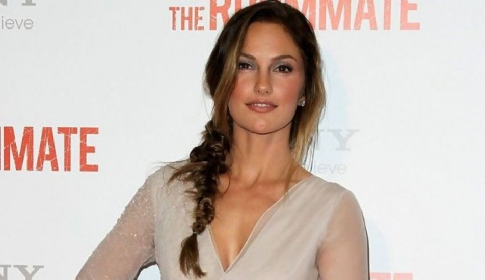 minka2-braid