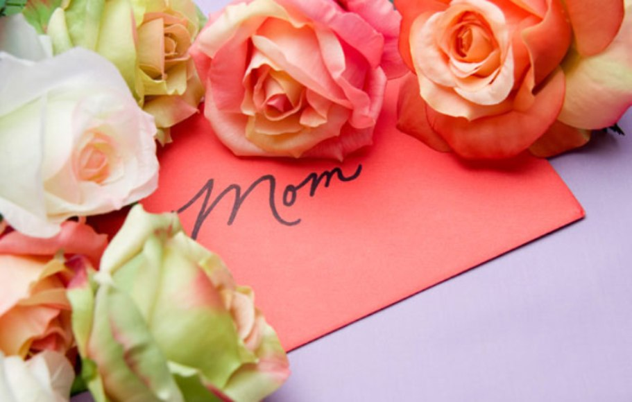 mothers-gift-ideas