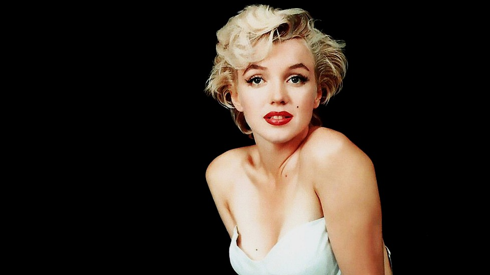 old-hollywood-beauty