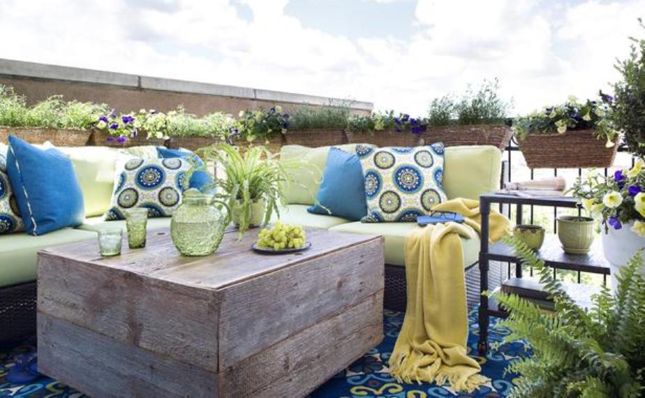 outdoor-decor-cover