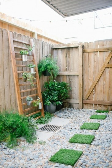 outdoor-solution-2