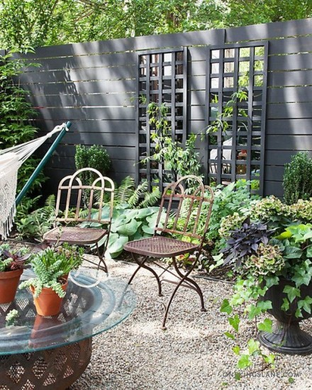 outdoor-solution-5