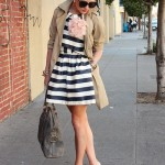 outfit with stripes (16)