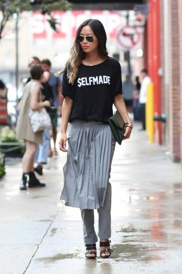skirts-over-pants-1