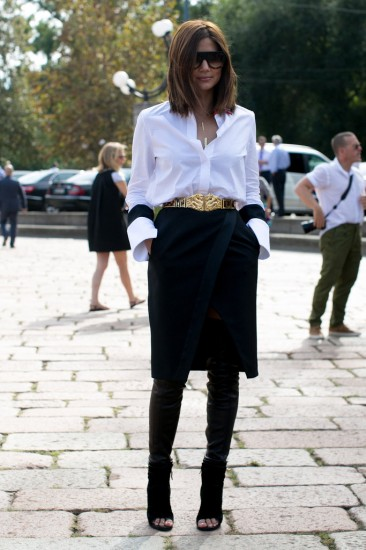skirts-over-pants-2a