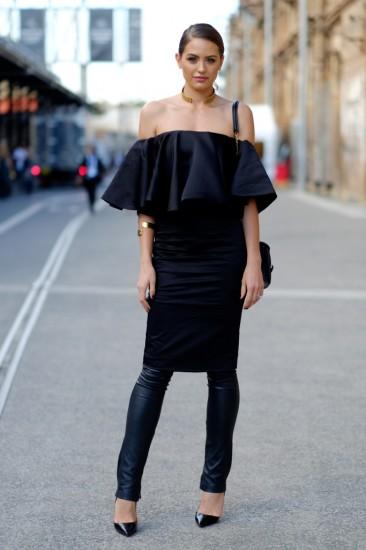 skirts-over-pants-2b