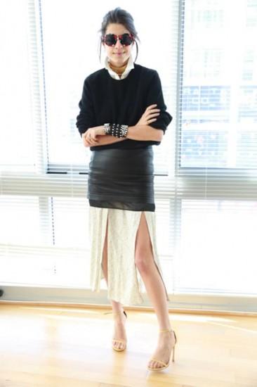 skirts-over-pants-3a