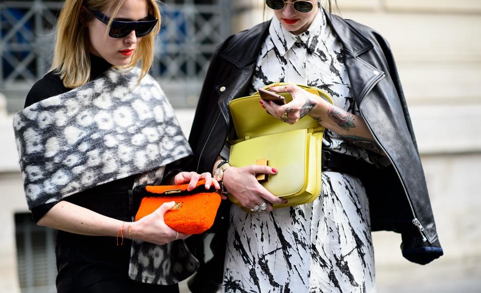 stylish-women