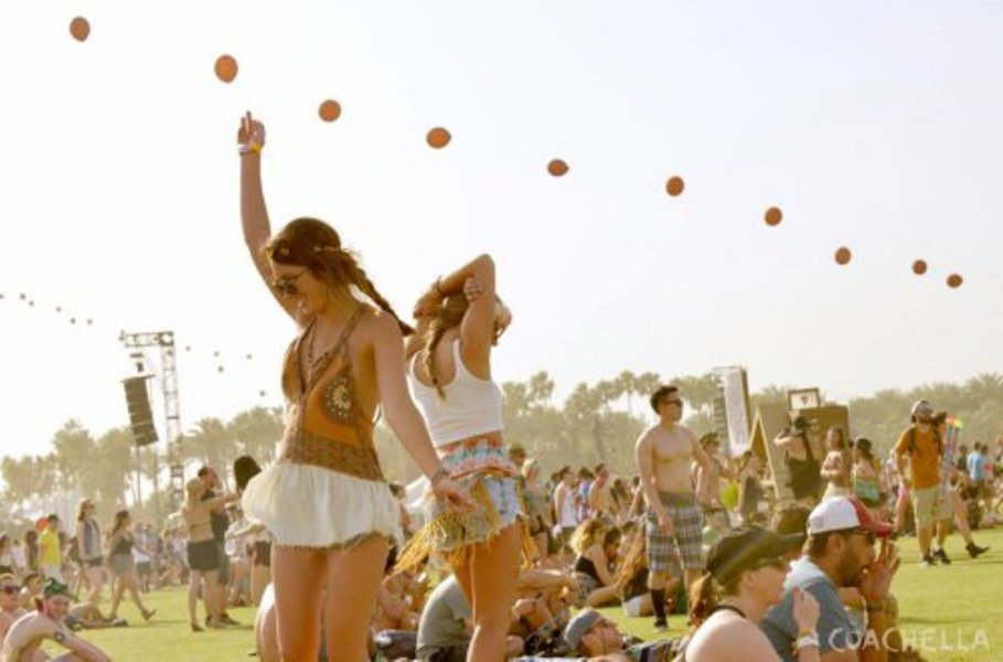 summer-music-festivals-1