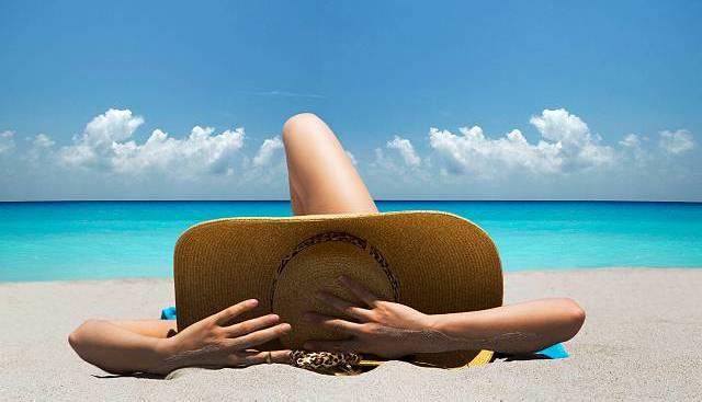 sunbathing-2