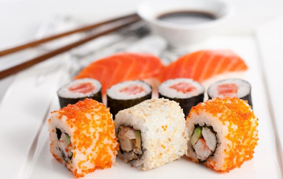 sushi_japan_food