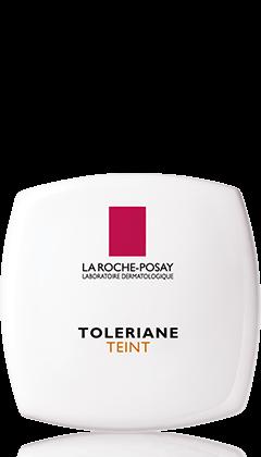 toleriane-teint-makeup