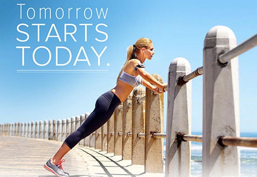 tomorrow-starts-today