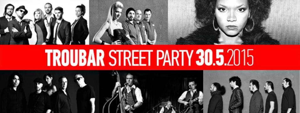 troubar-street-party