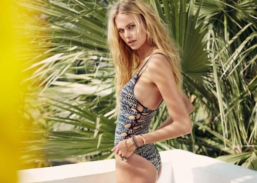 women secret summer15 (2)
