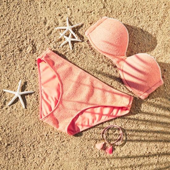 women secret_summer 15 (5)