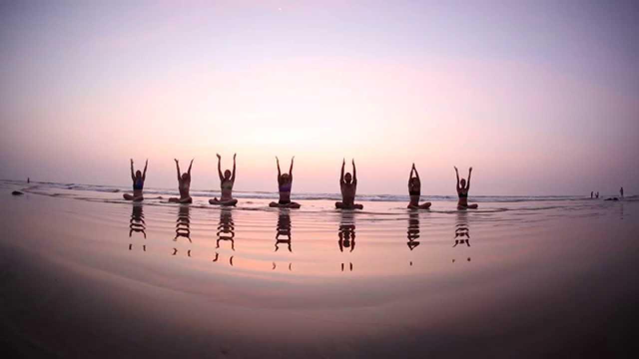 yoga-festival