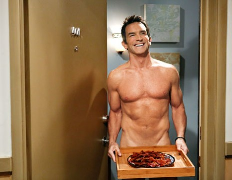 1384444846_jeff-probst-article