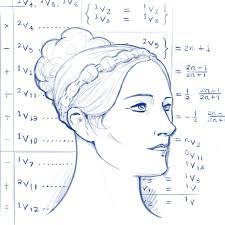 2. algorithm-2