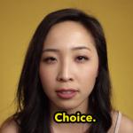 Επιλογή