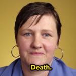Θάνατος