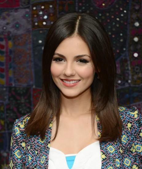 Beauty-Victoria-Justice-Haircut