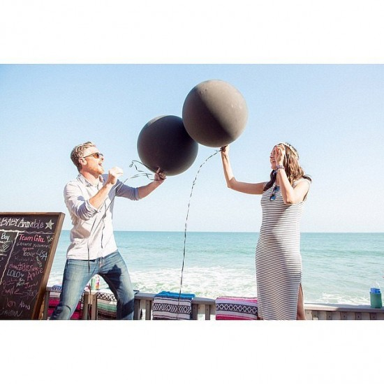 Dave-Odette-Annable-Baby-Gender-Reveal (3)
