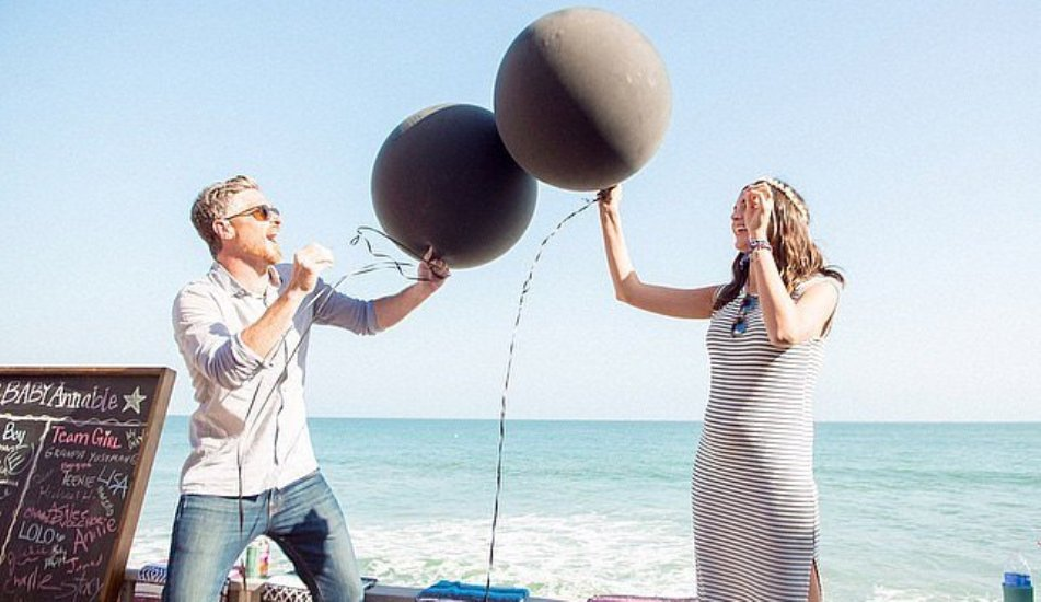 Dave-Odette-Annable-Baby-Gender-Reveal-cover
