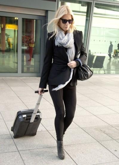 Gwyneth+Paltrow+travel