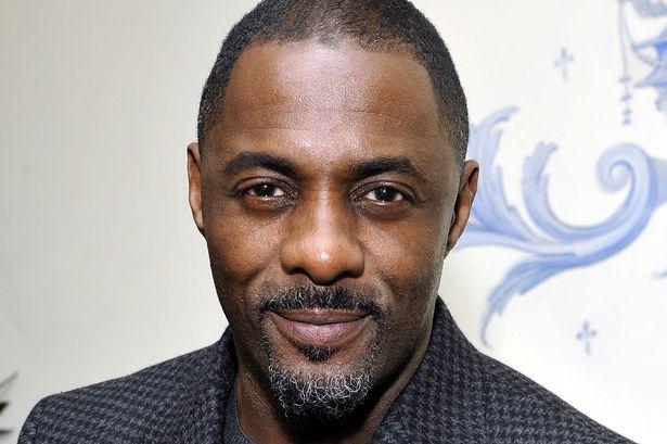 Idris-Elba-grey-hair