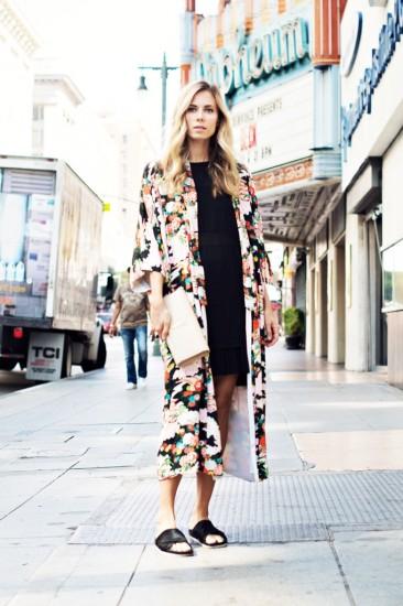Kimono-ysl-la-fashion