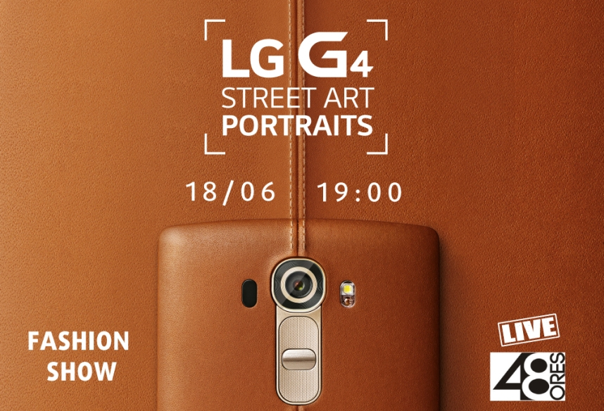 LG G4_Street Art Portraits Event-1
