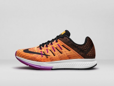 Nike Air Zoom Elite 8-Womens' collection