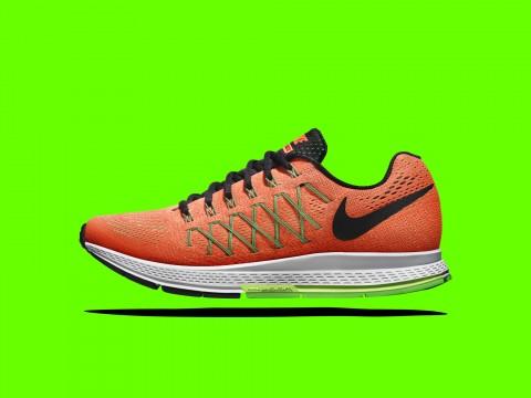 Nike Running_Nike Air Zoom Pegasus 32_Men's key style