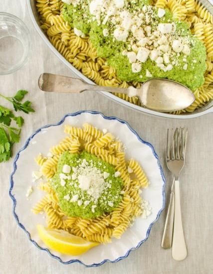 Pesto-Pasta-3045