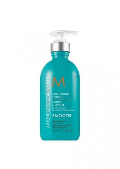 SmoothingLotion_Intl_RGB_NoReflection