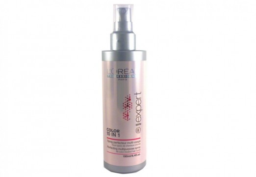 Spray_Color_10_IN-1-loreal-professionnel