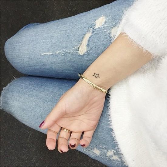 Star-Tattoo-classic