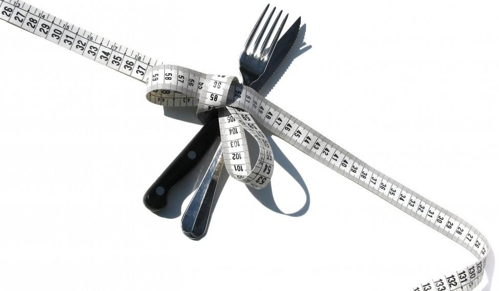 Strict_Diet