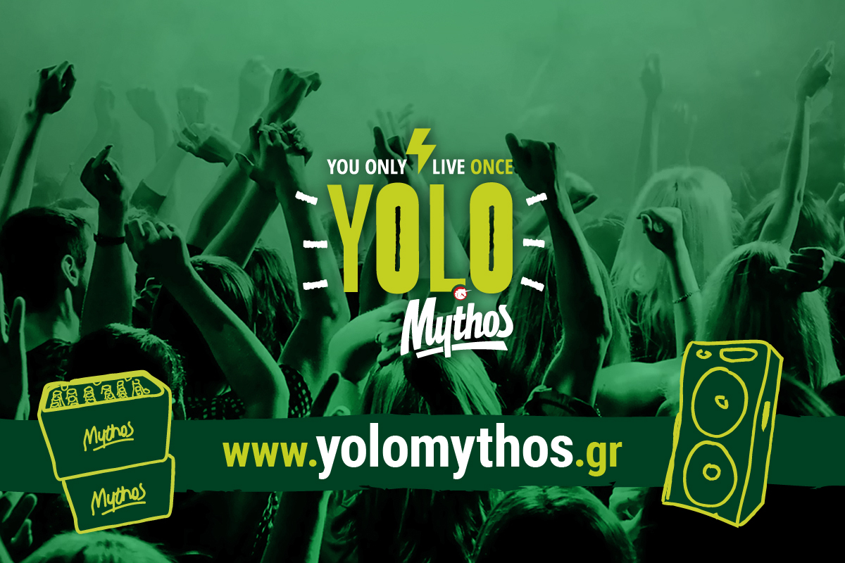 YOLO 1