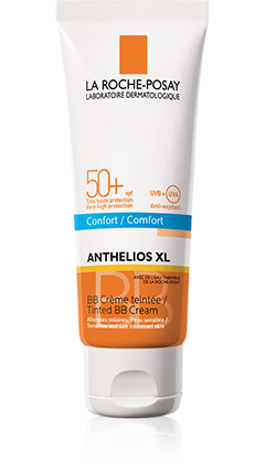 anthelios-bb-cream